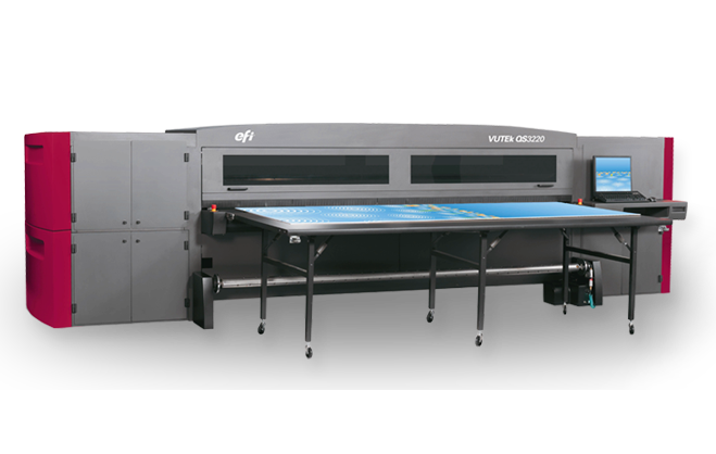 large format printers for sale